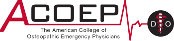 ACOEP Logo
